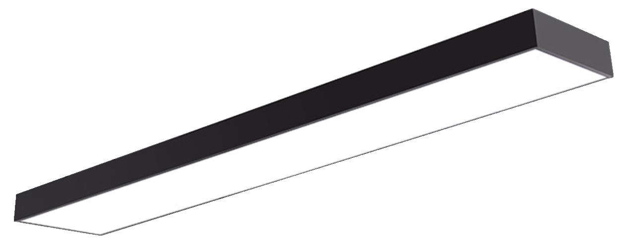 隧道灯/地沟灯/条形灯